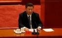 Chủ tịch Trung Quốc Tập Cận Bình cảnh báo Mỹ, nói sẵn sàng chiến đấu