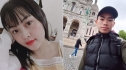 Xử án 39 người Việt chết: Nhân chứng X tiết lộ đường dây dẫn người ra khỏi Việt Nam