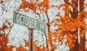 Vận may trong ngày: Thứ Bảy (24/10/2020)