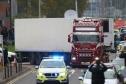 Nhân chứng tiết lộ giá 'VIP' của nhóm đứng sau thảm kịch Essex