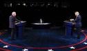 Ông Biden tuyên bố sẽ ''rắn'' với Trung Quốc trên biển Đông
