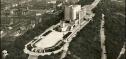 Những người cộng sản bóp méo lịch sử ra sao: khu tượng đài rộng lớn tại Vitkov từng là lăng của chủ tịch nước