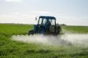 """Thương vụ """"bí mật"""" phá hại cả sức khỏe và thiên nhiên: tiền tỷ cho thuốc bảo vệ thực vật bất hợp pháp"""