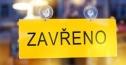 Séc: Đại đa số các cửa hàng bán lẻ lớn không hoạt động trong ngày 28 tháng Mười