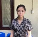 Trốn truy nã 13 năm, một 'tú bà' 9X bị phát hiện bên trong khu cách ly phòng dịch COVID-19