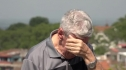 Ông lão 101 tuổi kiên quyết ly hôn sau 1 năm cưới người giúp việc