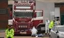39 người Việt chết trên xe container ở Anh: Thêm các tình tiết mới tại tòa