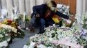 Nước Pháp trong tình trạng báo động sau cuộc tấn công ở Nice