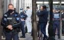 Hé lộ danh tính kẻ tấn công khủng bố bằng dao gây chấn động nước Pháp