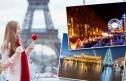 Năm nay không khí Noel ảm đạm sẽ bao phủ khắp châu Âu