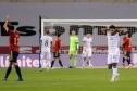 Kết quả Tây Ban Nha 6-0 Đức: Thảm họa của Die Mannschaft