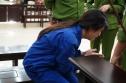Lời xin lỗi muộn màng của người mẹ bạo hành con gái 3 tuổi tử vong: 'Mong linh hồn con siêu thoát'