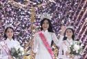 Những điều đặc biệt về tân Hoa hậu Việt Nam 2020 Đỗ Thị Hà