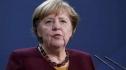 Kỷ lục được lòng dân của thủ tướng Đức Merkel sau 15 năm cầm quyền