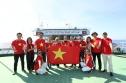 Người Việt gửi về nước hơn 71 tỷ USD trong 5 năm