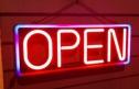 Séc: Cửa hàng và dịch vụ hoạt động trở lại từ đầu tuần tới