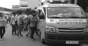 Chàng trai Việt qua đời tại Nhật Bản: Nguyện ước còn dang dở