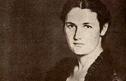 Số phận 'bà trùm' phát xít Đức ủng hộ đa thê, cho phép chồng lấy 4 vợ