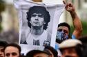 Nghi vấn xung quanh cái chết của Maradona được sáng tỏ