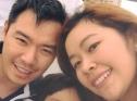 Một người gốc Việt bị điều tra vì… làm cha đến 23 lần/năm ở Úc