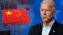 Nếu ông Biden đắc cử Tổng thống Mỹ, 'hiểm họa lớn nhất' với nền kinh tế Trung Quốc là gì?