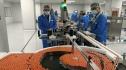 Trung Quốc chậm chân trong cuộc đua vaccine COVID-19?