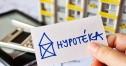 Séc: Hypotéka cho người nước ngoài