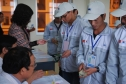 Luật mới bảo vệ tốt hơn người lao động Việt Nam đi làm việc ở nước ngoài