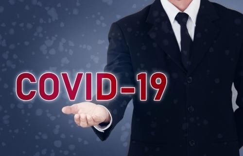 Séc: Dự đoán bi quan về diễn biến dịch bệnh covid-19