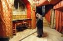 Bí mật nhà thờ linh thiêng gắn liền với Chúa Jesus