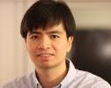 Kỹ sư Việt tại Mỹ sáng chế khẩu trang sinh học tự phân hủy hiệu quả như N95