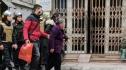 Hàng trăm cảnh sát vây bắt 'bà trùm' 75 tuổi cầm đầu đường dây buôn bán ma túy