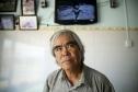 Nhiếp ảnh gia gốc Việt Nick Út bị tấn công ở Washington