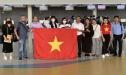 Người Việt gửi về nước gần 16 tỷ USD trong năm 2020