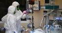 Cảnh báo mối nguy hiểm của một loại nấm trong đại dịch Covid-19
