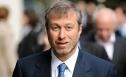Bí quyết khởi nghiệp thành công của tỷ phú Roman Abramovich