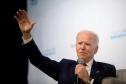 Có hay không một cuộc 'hợp hôn' với TPP dưới thời ông Biden?