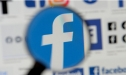 Tại sao nên ngưng sử dụng Facebook Messenger