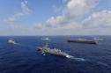 Nhật Bản bước vào cuộc chiến công hàm về Biển Đông