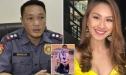 Á hậu Philippines nghi bị hãm hiếp đến chết: Nhiều cảnh sát có thể bị sa thải
