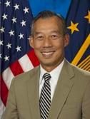 Biden bổ nhiệm người gốc Việt làm quyền bộ trưởng
