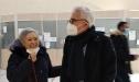 Pháp xử vụ kiện chất độc da cam của người gốc Việt
