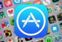 Hai 9X kiếm trên dưới 300 tỉ nhờ viết phần mềm ứng dụng trên Google Play và App Store