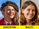 12 điều phụ nữ Pháp không làm sau tuổi 30