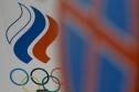 Nga chấp nhận không dự Olympic Tokyo và World Cup 2022