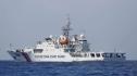 Philippines phản ứng việc Trung Quốc ra luật cho phép tàu hải cảnh nổ súng