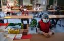 Hàng trăm nghìn học sinh Đức trở lại trường học
