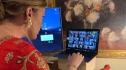 Đám cưới mùa dịch ở Ba Lan – Hôn lễ theo hình thức trực tuyến
