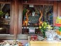 Cúng họ rằm tháng Giêng - Nét đẹp văn hóa truyền thống của người Việt