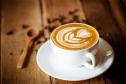 Điều xảy ra với cơ thể khi bạn uống cà phê ngay khi ngủ dậy
